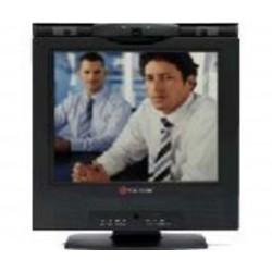 Polycom® Videokonferenzsystem V700 IP-Only-System