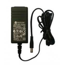 Polycom® Universal Power Supply for SPIP 321, 331, 33, 450