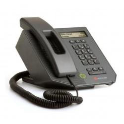 Polycom® CX300 Desktop Phone