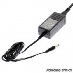 Polycom Netzteil für SoundPoint IP321/ 331/ 335/ 450 (5erPack)