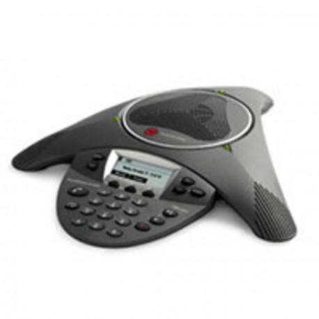 Polycom® SoundStation IP6000 SIP (inkl.Netzteil)
