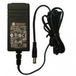 Polycom® Netzteil für SoundPoint Pro E-200 / SE-225