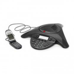 Polycom Mobiltelefonkabel für SoundStation2/ 2W/IP7000