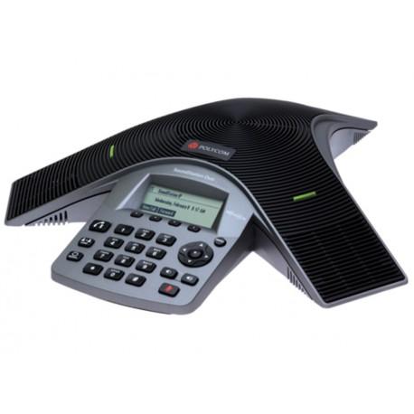Polycom® SoundStation Duo