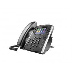 Polycom® VVX400 Business Media Phone