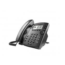 Polycom® VVX300 Business Media Phone