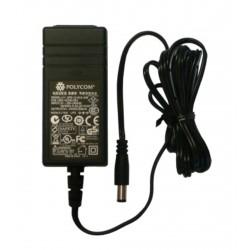 Polycom® Universal Power Supply - SoundStation IP7000