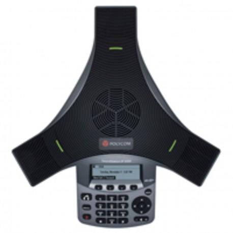 Polycom® SoundStation IP5000 SIP