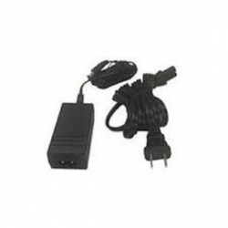 Polycom® AC Power Kit for CX500/600 (5er Pack)