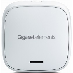 Gigaset elements Universal sensor