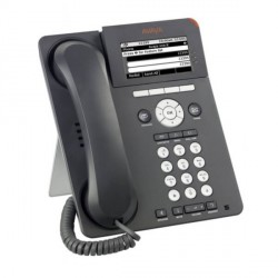 AVAYA IP PHONE 9620L (refurbished)