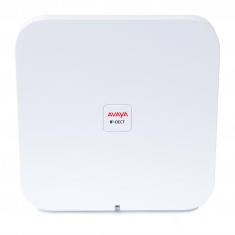 DECT IP Basisstation (RBS) V3
