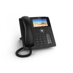 Snom D785 Tischtelefon
