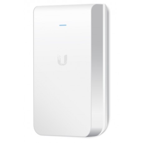"Ubiquiti UniFi UAP-AC-IW-PRO (""IN-WALL Access Point"")"