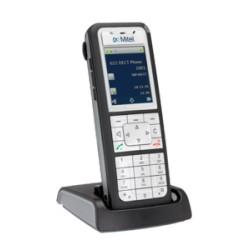 Mitel 622d v2 DECT Phone Set
