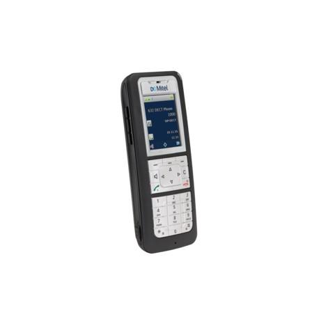 Mitel 632d v2 DECT Phone Mobilteil