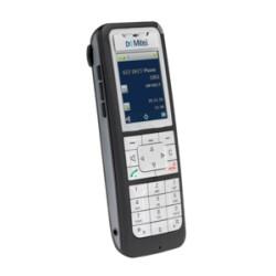 Mitel 622d v2 DECT Phone Mobilteil