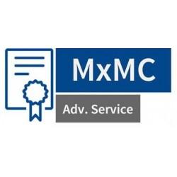 MxMC Advanced Service Lizenz