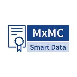 MxMC Smart Data Lizenz