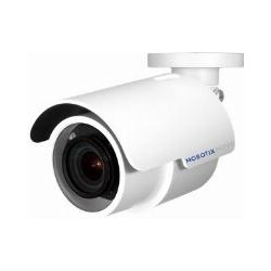 BulletCamera 2MP FullHD