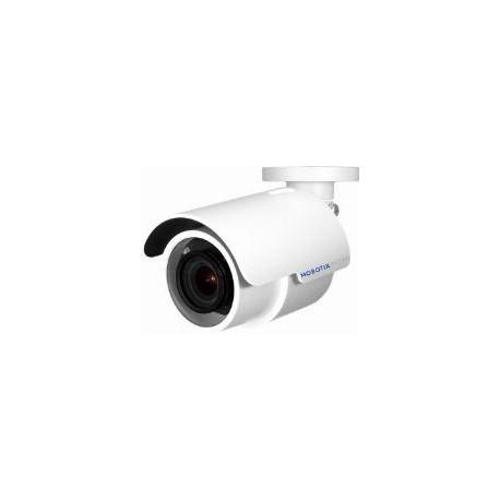 BulletCamera 2MP FullHD