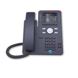 AVAYA J169 IP Telefon
