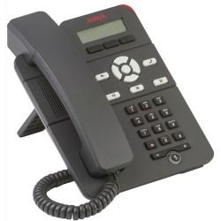 AVAYA J129 IP Telefon
