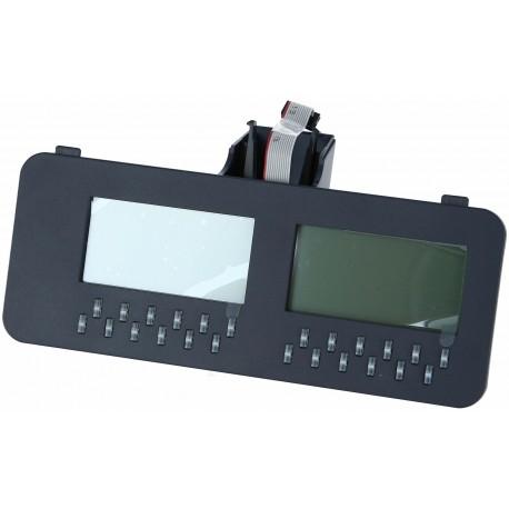 AVAYA Button Modul für J169 und J179