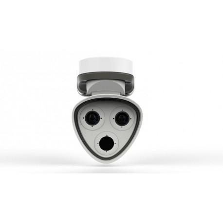 M73 4K IoT Kamera