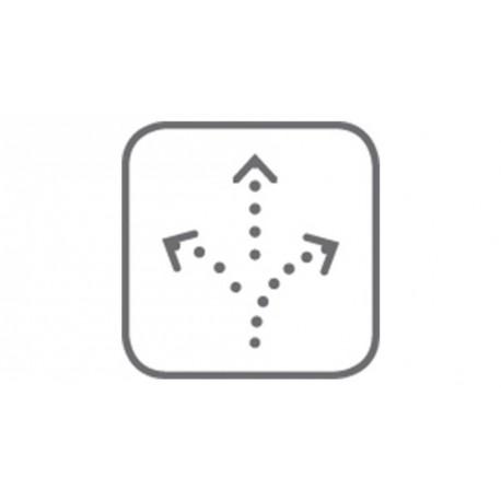 M73 AI-Incident App
