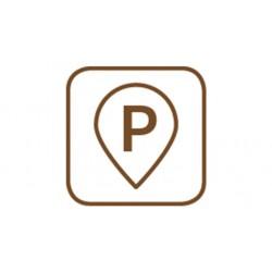 M73 AI-Parking App