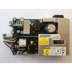 IPO 500 V2 Ersatz-Stromversorgung