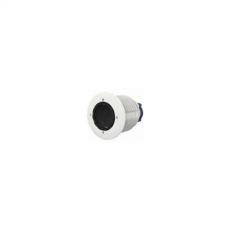 4MP Low Light Sensormodul