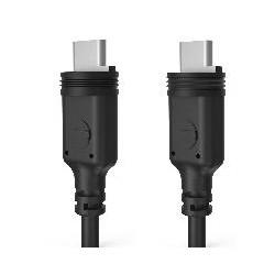 S7x Sensorkabel