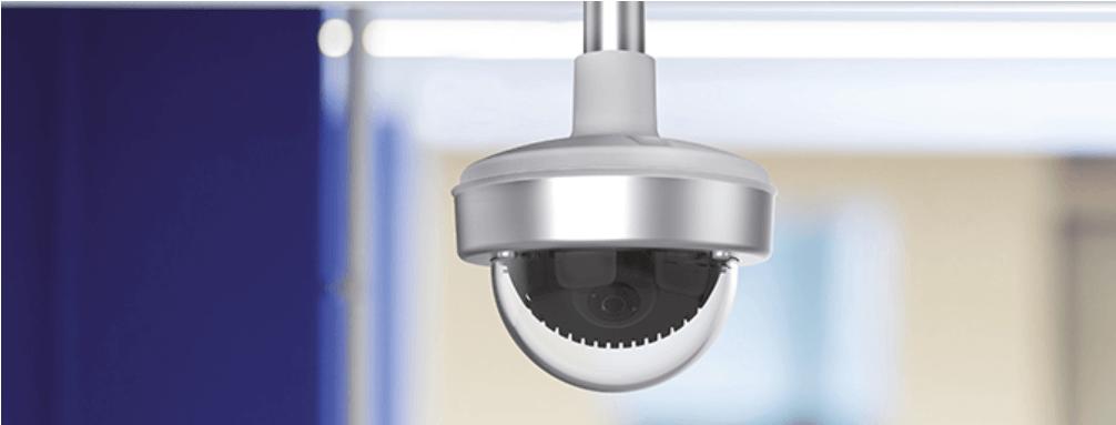 v25 Überwachungskamera
