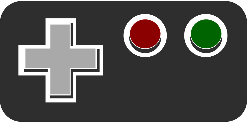 Bedienelement