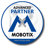 Mobotix Advanced Partner